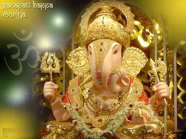 Happy-Vinayaka-Ganesh-Chaturthi-2016-Pictures