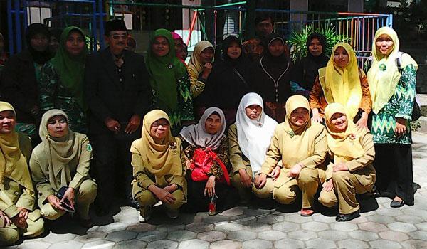 Manajemen Program Bimbingan dan Konseling di Sekolah