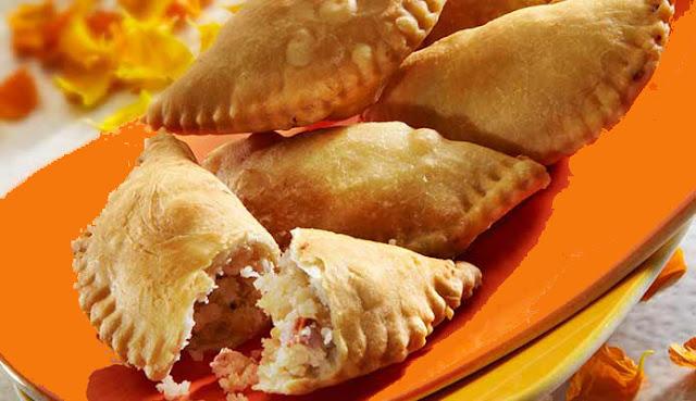 Tasty Popular Bihari Cuisine You Have To Try When You Visit Bihar