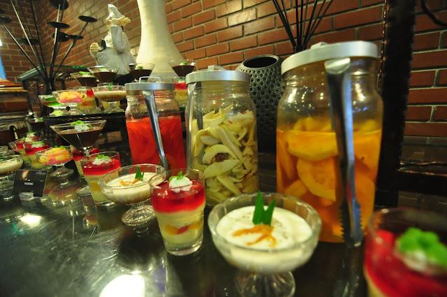 buffet ramadhan bangi, buffet ramadhan UKM, buffet ramadhan putrajaya, buffet ramadhan kajang, buffet ramadhan serdang