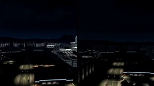 Realistic Building Lights mod 2.3