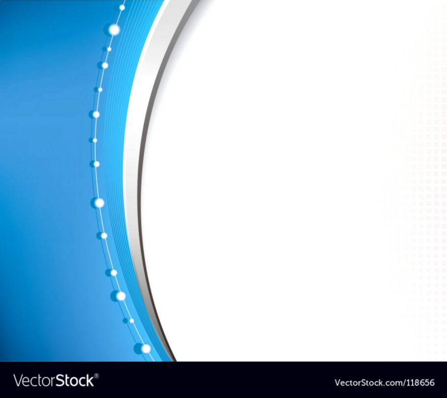 Blue Vector Backgrounds Hd Wallpapers Gallery