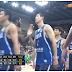 Korea defeated Gilas, 83-72 in William Jones Cup 2017