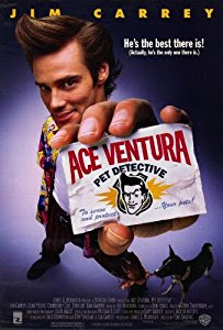 https://fuckingcinephiles.blogspot.fr/2017/12/1-cinephile-1-film-culte-ace-ventura.html