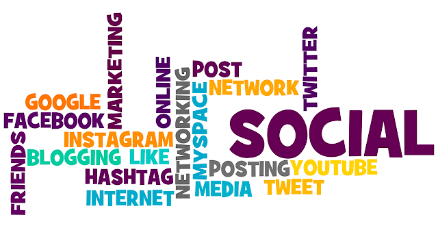 Best Practices to Promote Your Business on Social Media