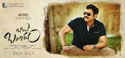 Babu Bangaram movie wallpapers-thumbnail-6