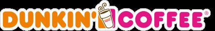 http://dunkincoffee.es/trabaja-con-nosotros/