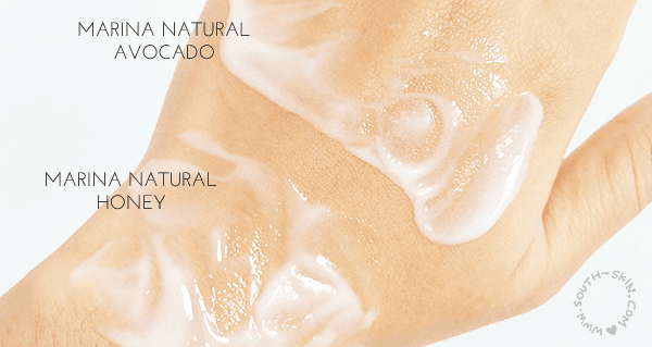 review-marina-natural-hand-body-lotion