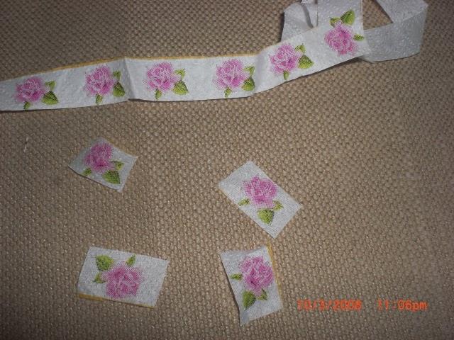 12a4db473 antes de pegarla puse una mano de imprimación para pegar la servilleta