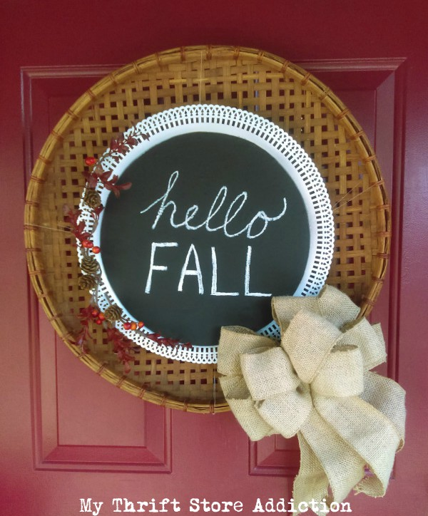 5 tips for a cozy fall tips