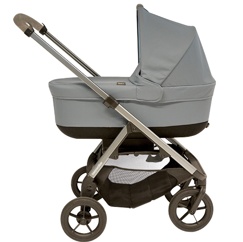 Easywalker mosey plus carrycot
