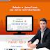 Estreia amanhã o programa Cidades & Condomínios com Paulo Melo na TV