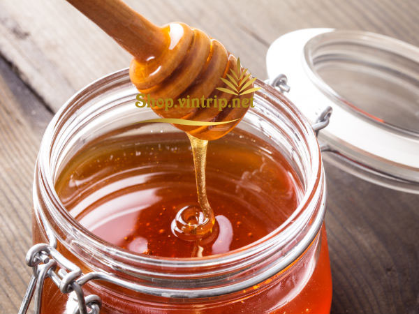 Mật ong rất tốt, nhưng phải cẩn trọng với 6 tác dụng phụ nếu dùng quá nhiều