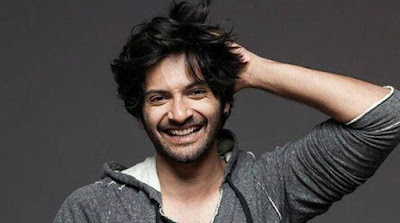 ali-fazal-signs-with-international-talent-agency