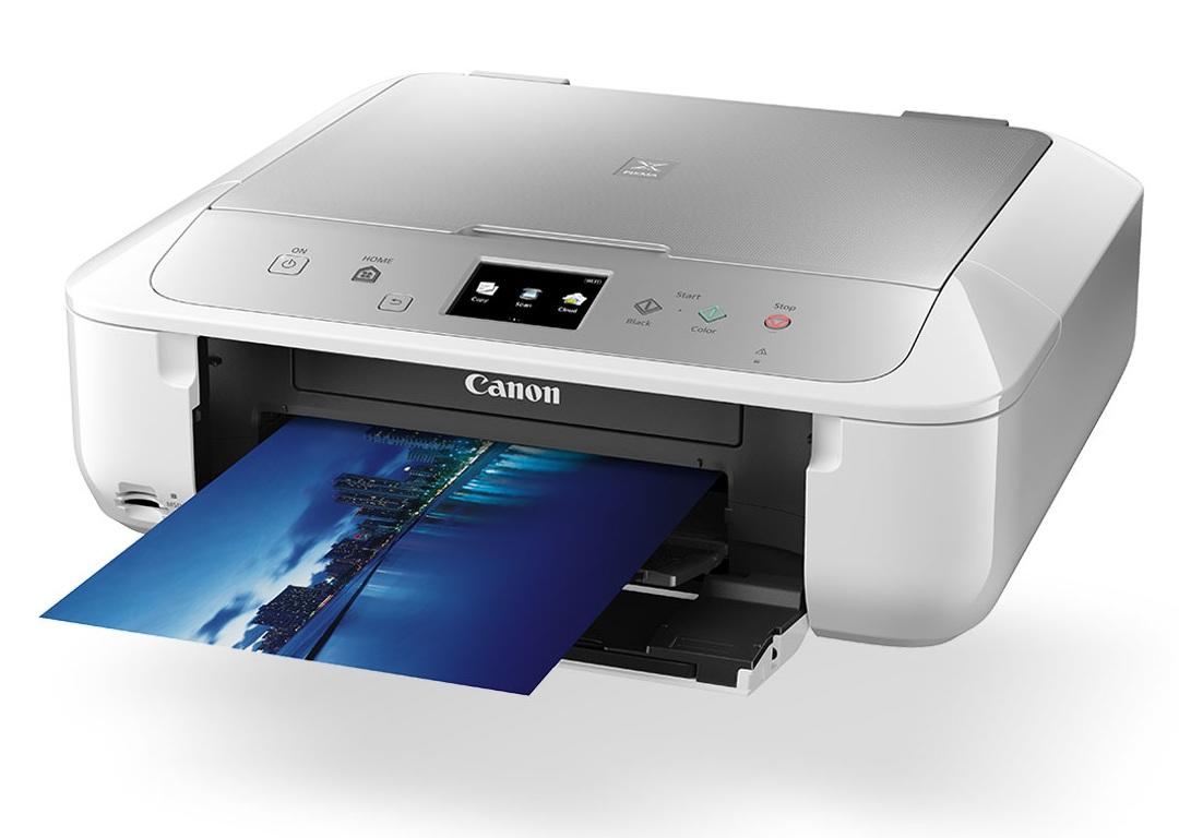 ⭐ Canon lbp6000 printer driver for windows 10 32 bit | Canon