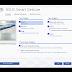 Asus Smart Gesture Software Pengganti Laser Pointer