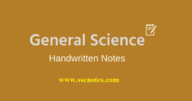One Liner Speedy General Science PDF Download
