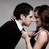 4 unspeakable secrets that women love about men