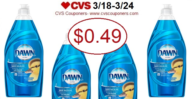 http://www.cvscouponers.com/2018/03/hot-dawn-dish-soap-only-049-at-cvs-318.html