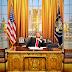 7 Perkara Penting Yang Berlaku Sejam Selepas Kemenangan Donald Trump Sebagai Presiden Amerika