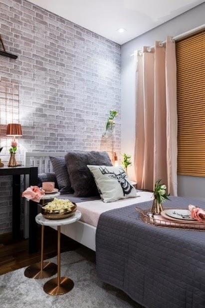 wallpaper-brik-in-the-room