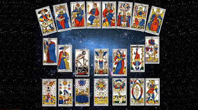 consultas de las cartas del tarot del amor, cartas de tarot, tarot del amor, amarres fuertes, tarotistas expertos, videntes económicos con visa y tarot barato,