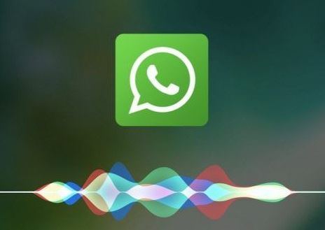 Bagaimana Cara Membuat Status Lagu Di Whatsapp Begini Caranya