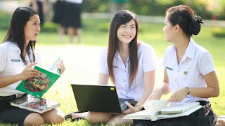 Postgraduate Scholarships for Pakistani and International Students at Mahidol University in Thailand
