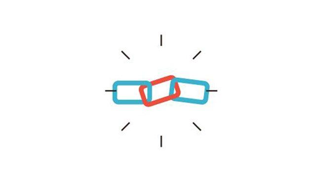 Memanfaatkan Pemendek URL Sebagai Pekerjaan Sampingan