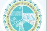 IITRAM CCC Candidates List / Hall Ticket Exam Date 16-02-2017 and 17-02-2017