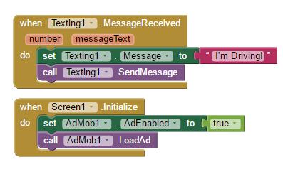 AppyBuilder offers easy route to app creation ~ GizmoEditor com
