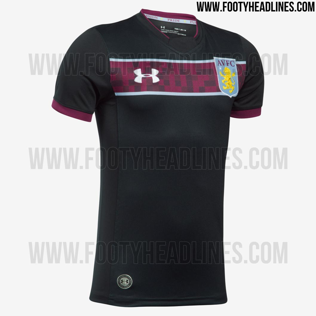aston-villa-17-18-away-kit-2.jpg