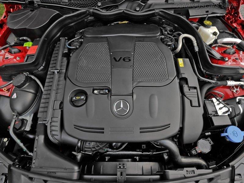 صور سيارة مرسيدس بنز C كلاس 2015 - اجمل خلفيات صور عربية مرسيدس بنز C كلاس 2015 - Mercedes-Benz C Class Photos Mercedes-Benz_C_Class_2012_800x600_wallpaper_60.jpg