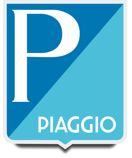 glimpses and glances: the piaggio ape--making business easier for