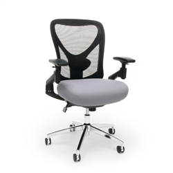 Heavy Duty Office Chair from OFM