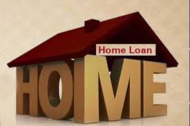 Home Loan, Home loan Application, Application,Mortgage Application, Home Buying