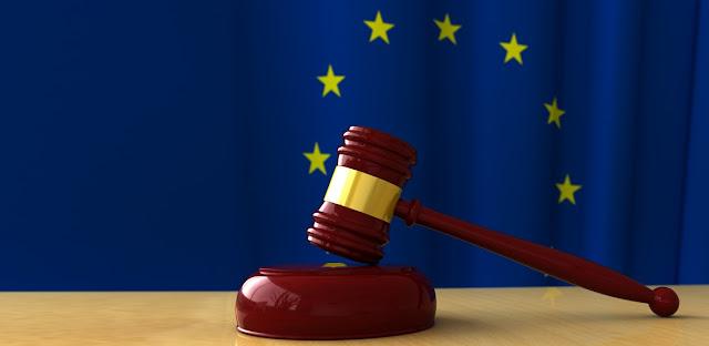 Derecho Tributario de la UE y procedimiento