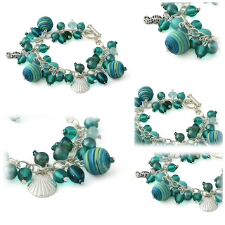 https://www.lottieoflondon.co.uk/collections/charm-necklaces/products/sea-life-charm-bracelet