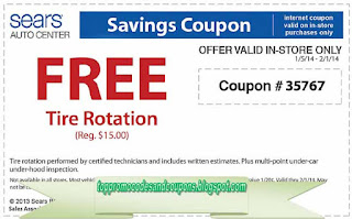 Free Printable Amazon Coupons