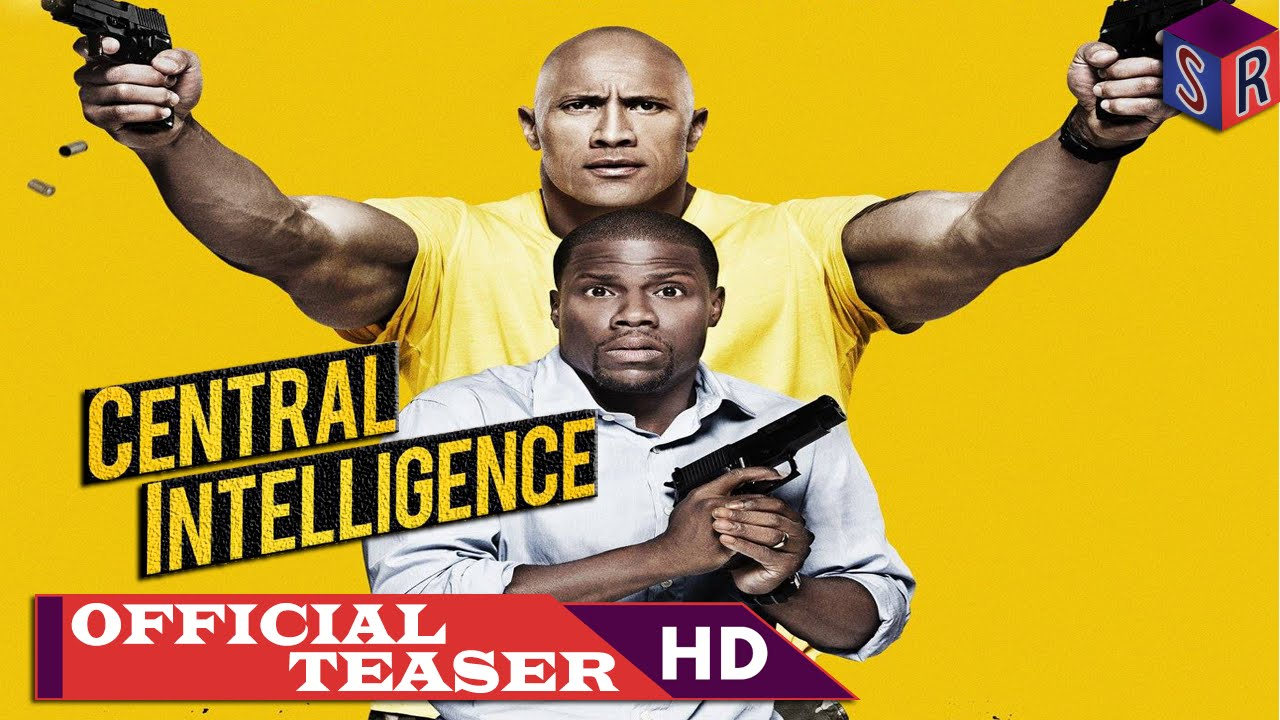 central intelligence full movie download in hindi 720p