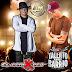 Talento de Barrio Ft El Remixero – Como lo hizo