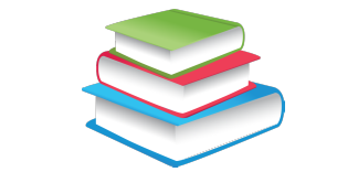 Merapihkan Source Code Program dengan Notepad ++ dalam Pembuatan Document Laporan/Makalah