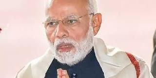 पीएम मोदी ने सांसदों, राजनीतिक दलों से बजट सत्र के दौरान बहस में भाग लेने का आग्रह किया