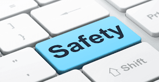 safety internet, Definisi Extranet