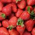 Ποιος και γιατί έβαζε βελόνες μέσα στις φράουλες στην Αυστραλία