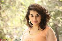 Actress Archana Veda in Salwar Kameez at Anandini   Exclusive Galleries 056 (50).jpg