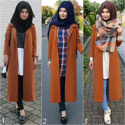 winter-hijab-coats