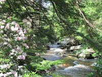 Hudson Valley Hiking: Minnewaska