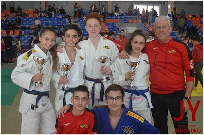 http://sofiphotojudo.blogspot.com/2018/12/copa-de-espana-infantil-valladolid-2018.html