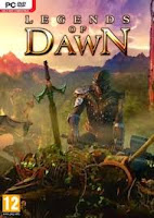 download Legends of Dawn